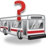 Bus in Question