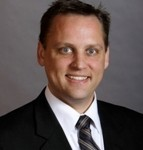 Chris Hagenow, Iowa House District 23, Iowa Legislature