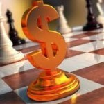 Iowa Politics Money Chess Taxes