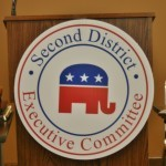 2nd district gop
